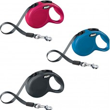 Flexi Easy Leash - Medium Classic